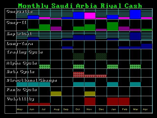 SAUDIA-FOR-M 5-9-2016