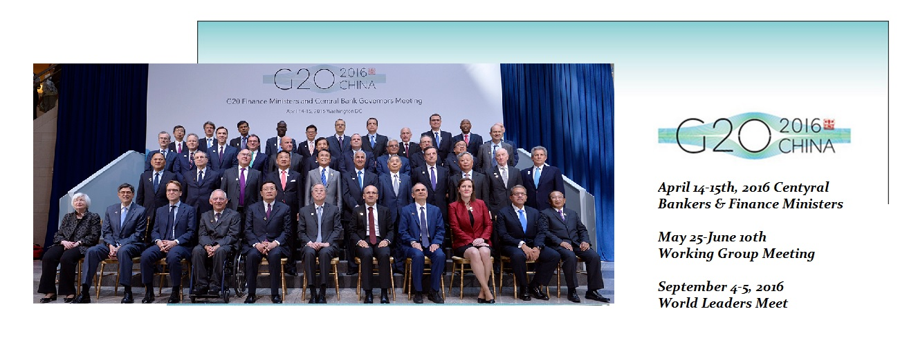 the group of twenty finance ministers G20 argentina 2018 communiqué of the first g20 meeting of finance ministers and 20 march 2018 argentine treasury minister and the president of the.