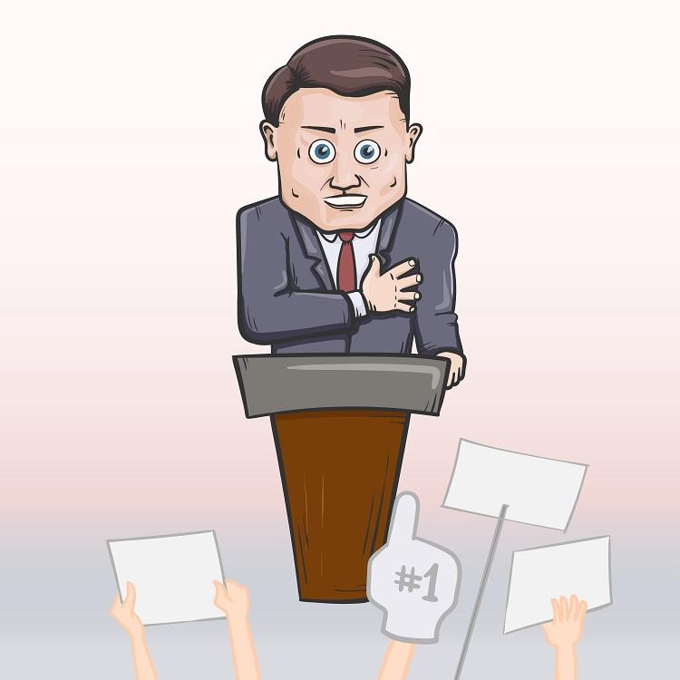 Politicians-1