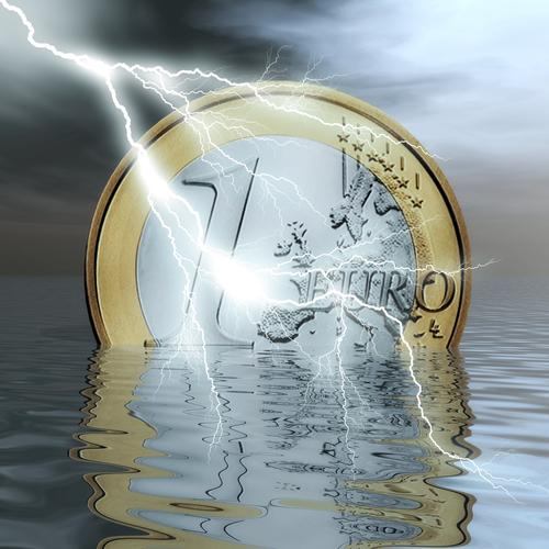 Euro Crisis - 1