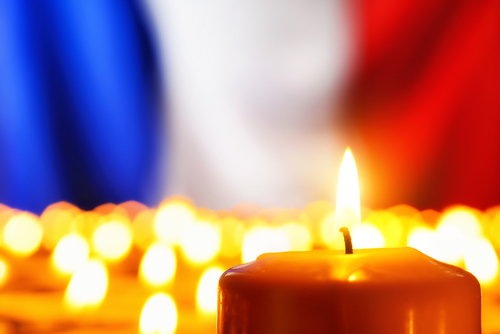 French Terror