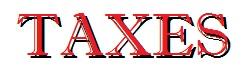 TAXES-TEXT