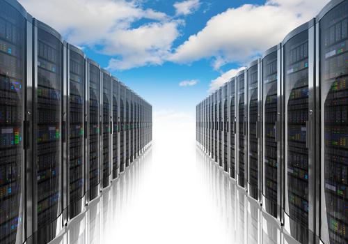 Computer Cloud