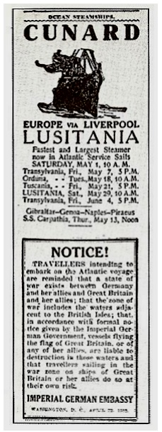 German-Lusitania_warning