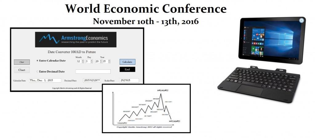 WEC Tablet 2016