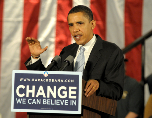 obama-change-we-can-believe-in