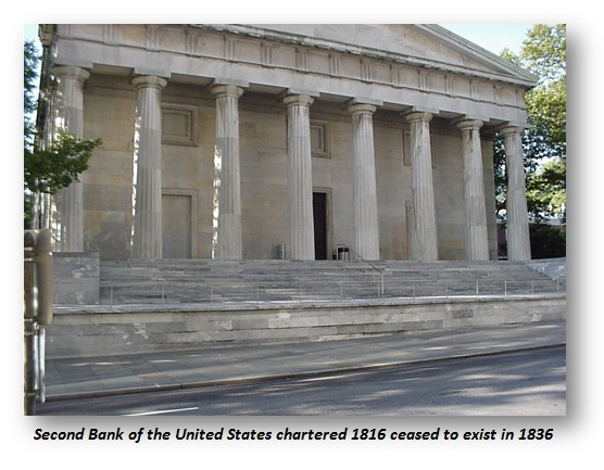 2nd-bank-of-usa-c