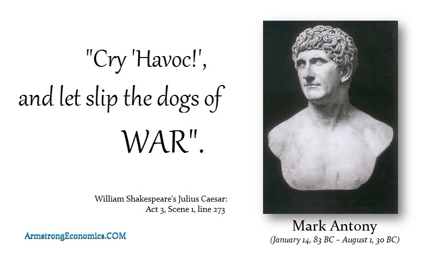 mark-antony-dogs-of-war