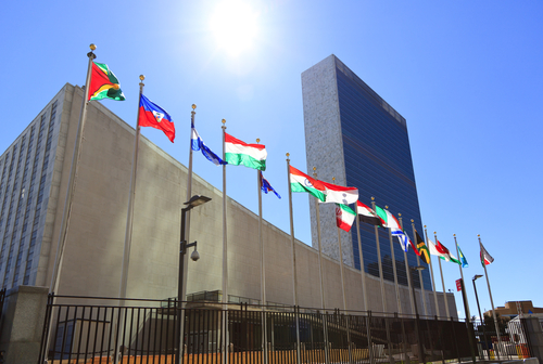 united-nations