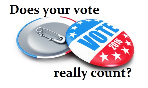 vote-does-it-count-2
