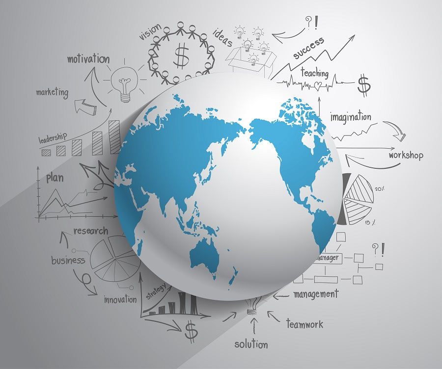 International Business Degree >> What Does An International Business Degree Cost