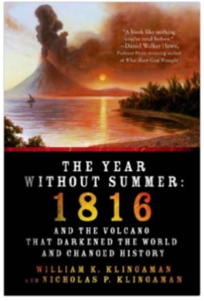 1816-year-without-a-summer