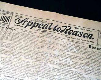 appeal-to-reason