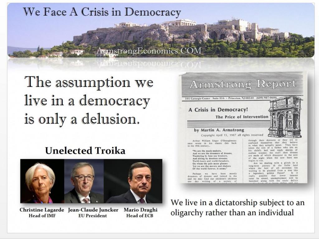 crisis-in-democracy-1987