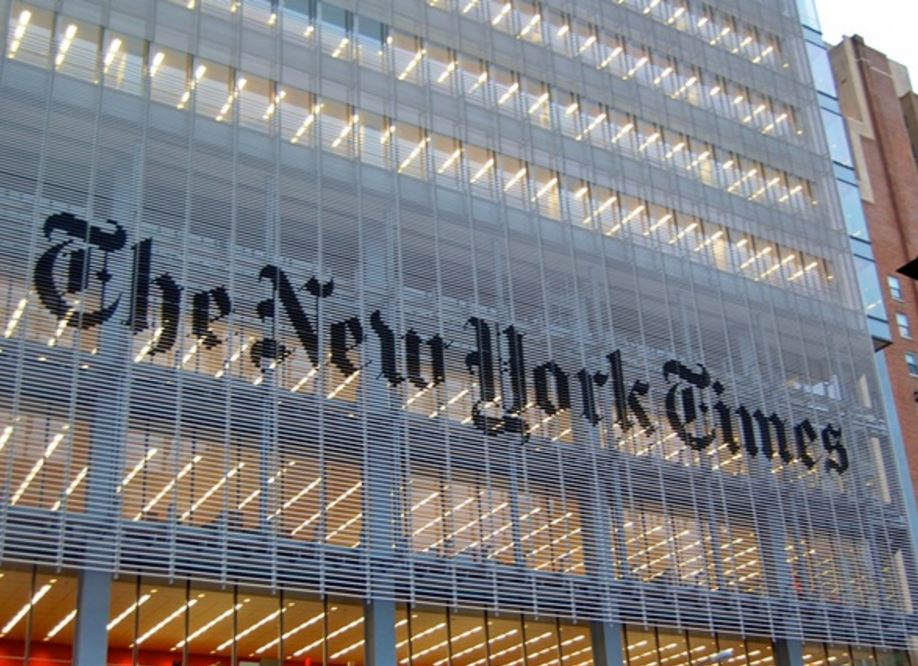 nytimes-building