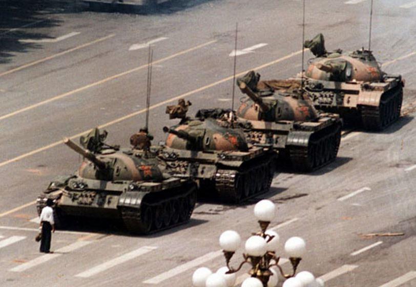 tank-tiananmen
