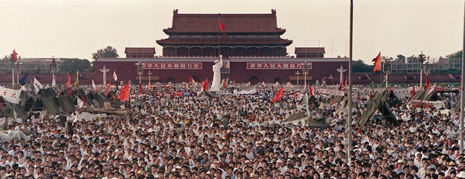 tiananmen-square-protest