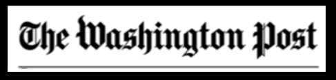 washington-post-logo