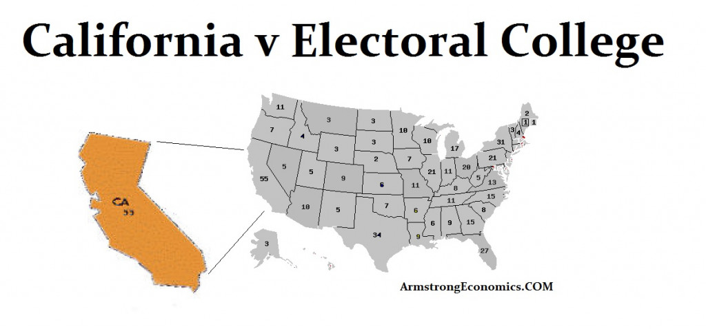 california-v-electoral-college
