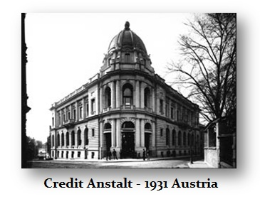 credit-anstalt