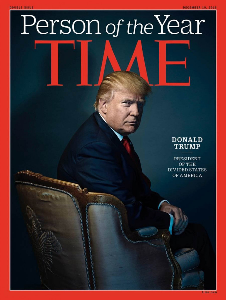 time-trump-person-of-year-2016