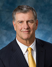 mayor-rawlings