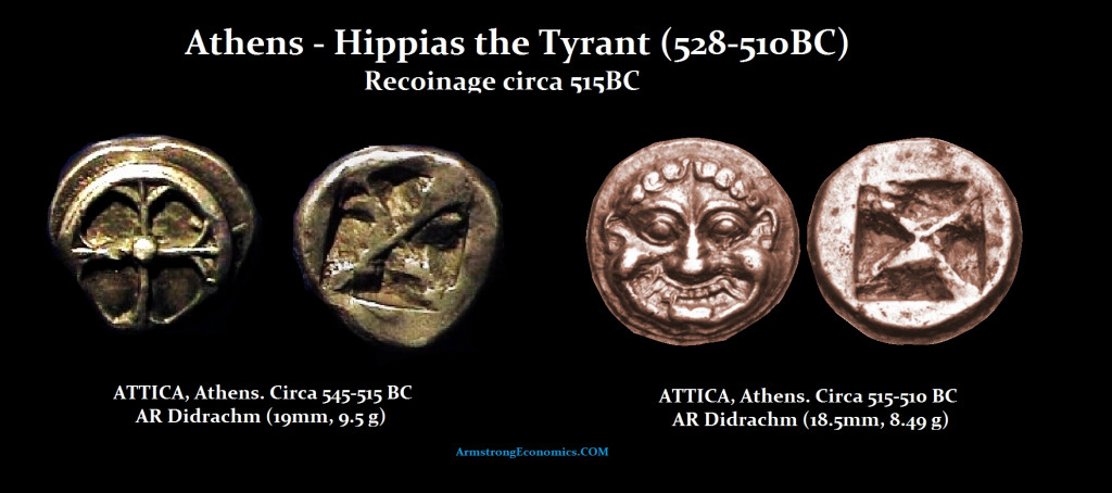 hippias-the-tyrant-528-510bc