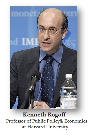 Rogoff-Kenneth-2