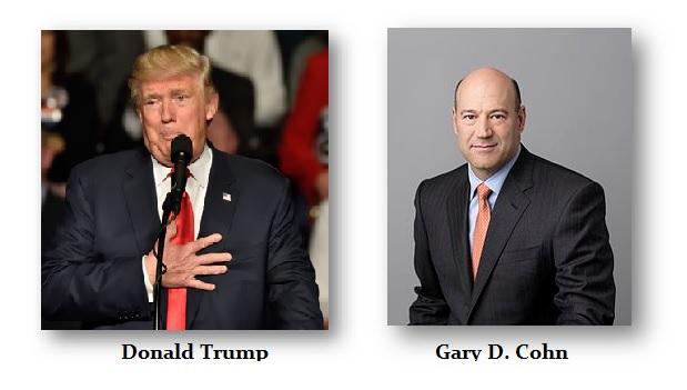 trump-cohen