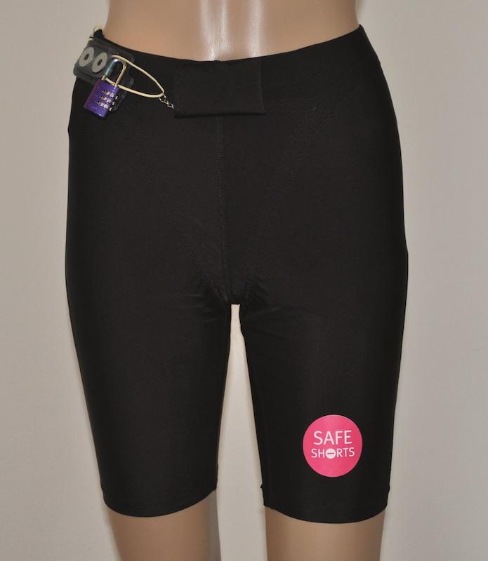 Safe-Shorts
