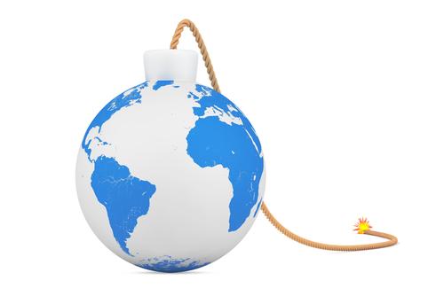 world bomb