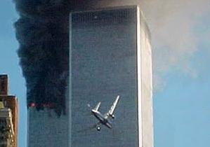 911-1