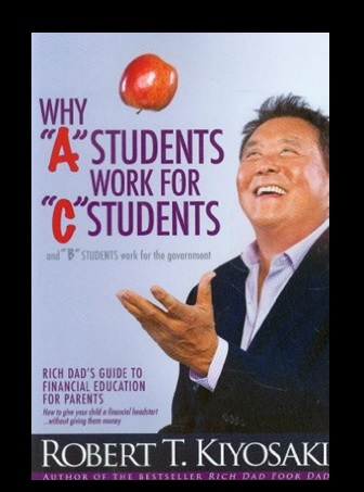 Genius-A Students