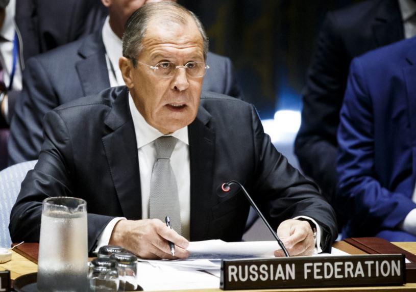 Russia at UN 4-9-2017