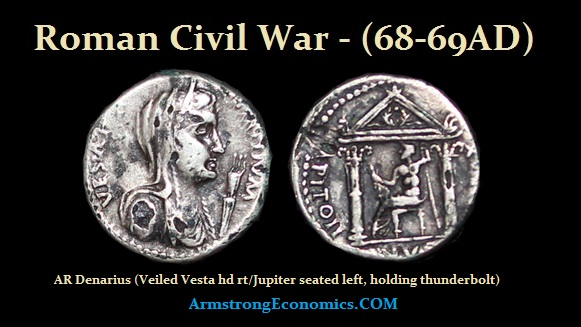 economics and roman era Discover all about the ancient roman economy with information on trade, taxes,   for important for both trade and domestic consumption in the roman empire.