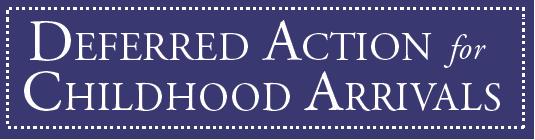 Deferred Action For Childhood Arrivals  >> Deferred Action For Childhood Arrivals Equity V Law Armstrong
