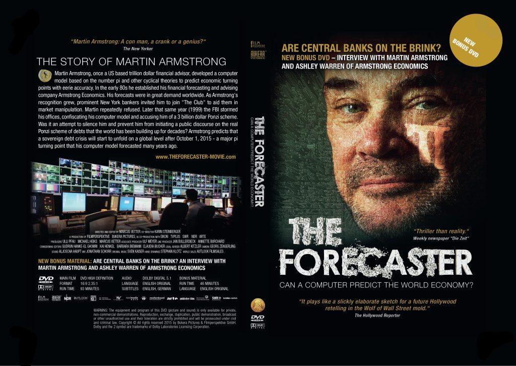 Forecastercover-2-1024x726.jpg