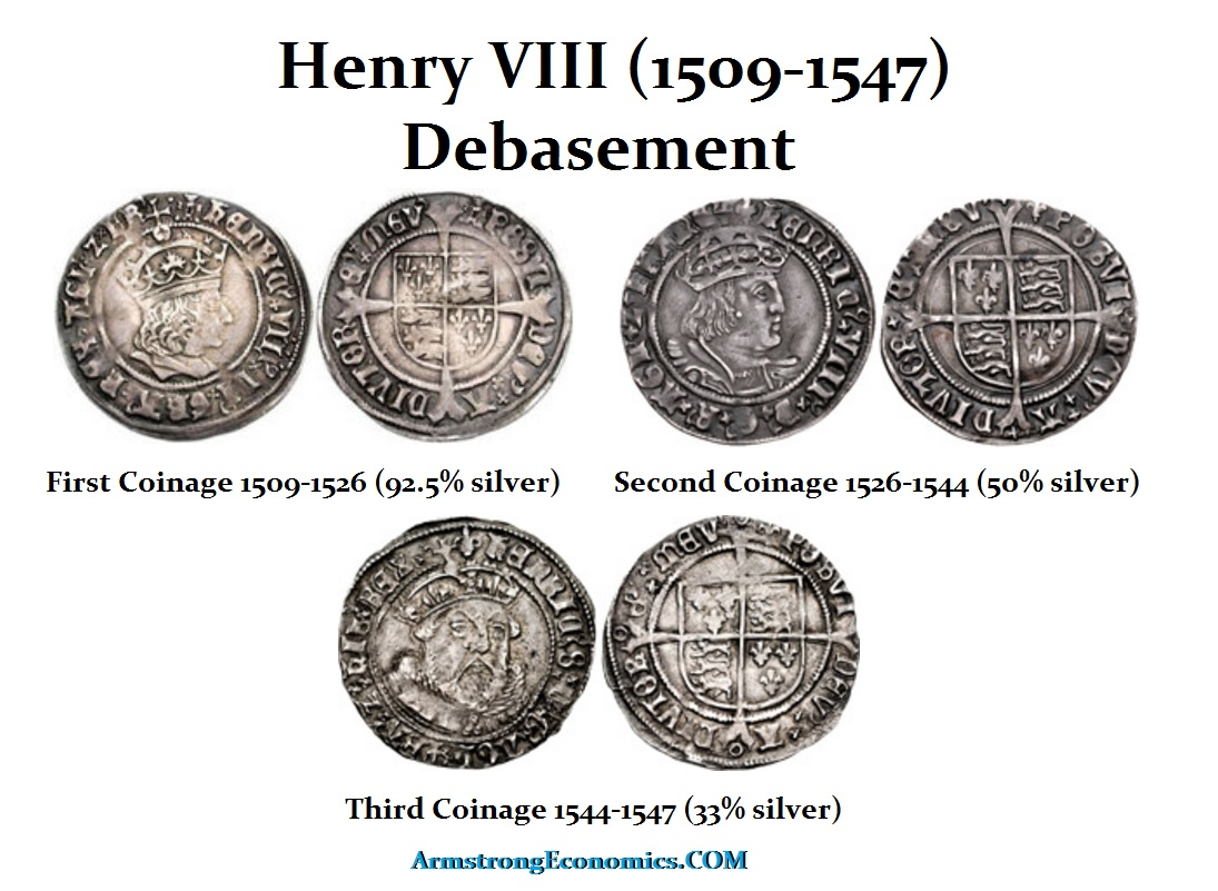 https://d33wjekvz3zs1a.cloudfront.net/wp-content/uploads/2018/03/Henry-VIII-Debased-Groats.jpg