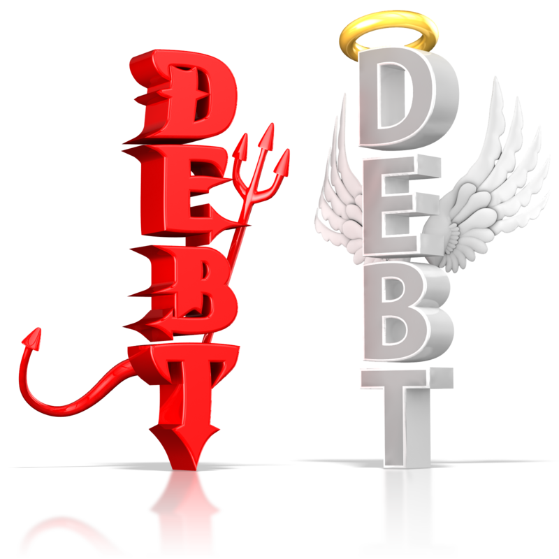 Why National Debts Eventually Default | Armstrong Economics