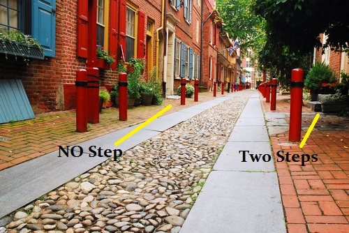 Philadelphia-step-tax.jpg
