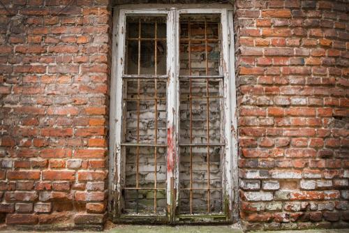 Warsaw-Poland-Bricked-up-Windows.jpg