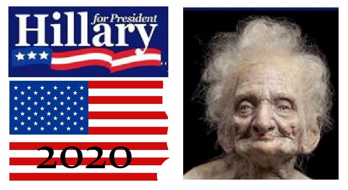 Hillary-2020.jpg