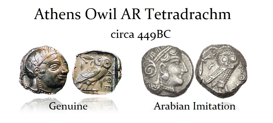 Coins & Paper Money Greek (450 Bc-100 Ad) One Genuine Ancient Greek Celtic Silver Pre Coin Age Form Of Currancy Bead