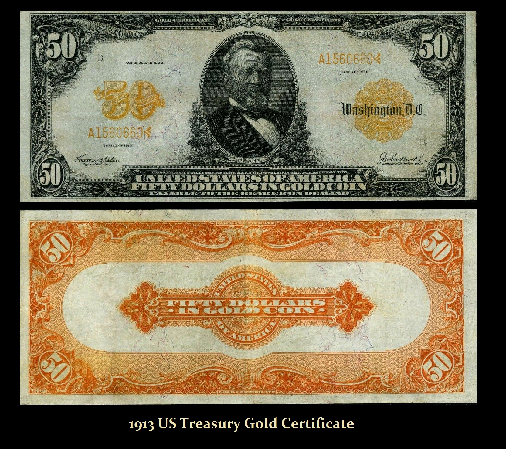 The US Treasury Does Have the Constitutional Right to Mint Coins
