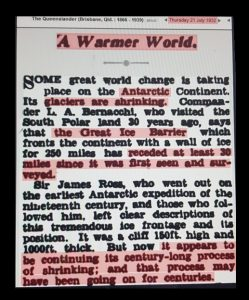 1932 Climate Change 249x300 - Climate Change Has been a Routine Scare Tactic Since the 1930s