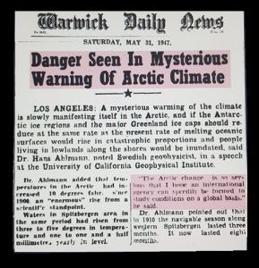 1947 Climate Change 289x300 - Climate Change Has been a Routine Scare Tactic Since the 1930s