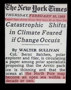 1969 Climate Change 239x300 - Climate Change Has been a Routine Scare Tactic Since the 1930s